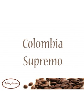 COLOMBIA SUMPREMO