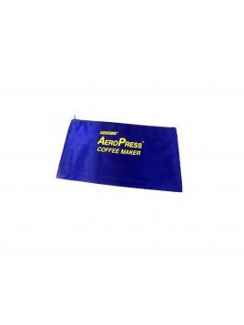 Bolsa Protectora Aeropress