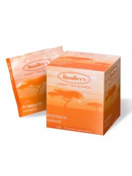 TEA BAGS ROIBOS 10 UND