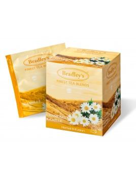 TEA BAGS CHAMOMILE 10 UND