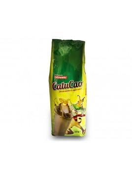 Catucao 1.5 Kg