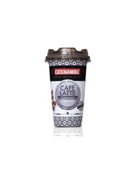 Café Latte Espresso