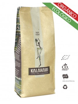 Kalahari Light Grano 1 Kilo