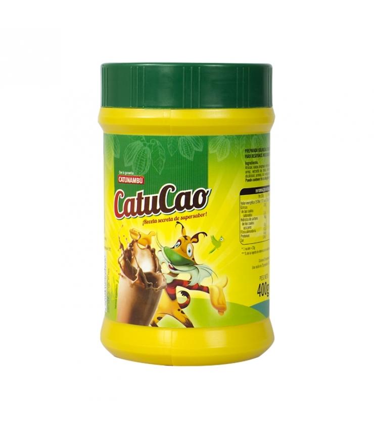 Catucao · 400g