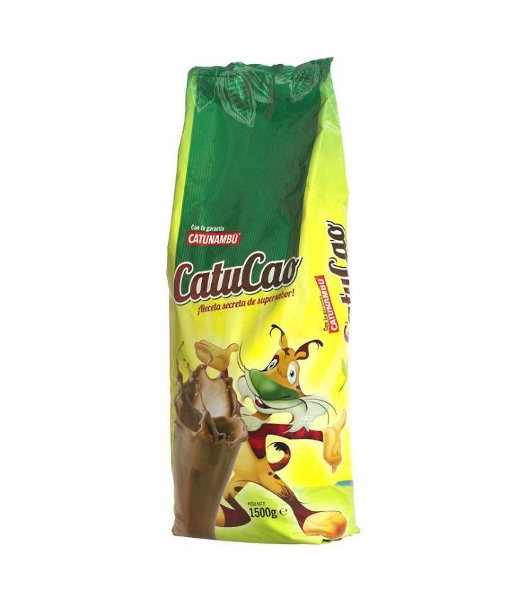 Catucao · 1,5 Kg
